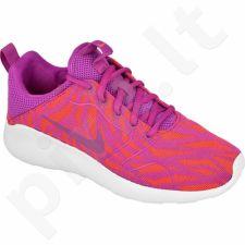 Sportiniai bateliai  Nike Sportswear Kaishi Jacquard Print 2.0 W 833660-558