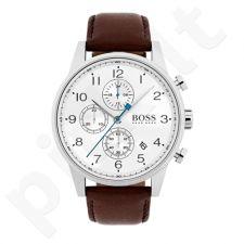 Vyriški laikrodžiai HUGO BOSS 1513495