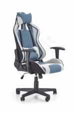 CAYMAN Kėdė