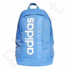 Kuprinė Adidas Linear Core BP DT8618