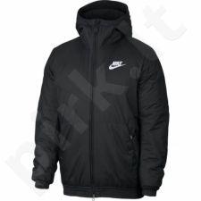 Striukė Nike M Syn Fill JKT HD M 928861-010