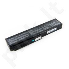 Whitenergy baterija Asus A32-M50 11.1V Li-Ion 4400mAh