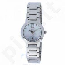 Moteriškas laikrodis Casio LTP-1282D-7AEF
