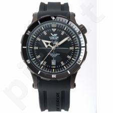 Vyriškas laikrodis Vostok Europe Watch Anchar Mens Diver NH35A-5104142