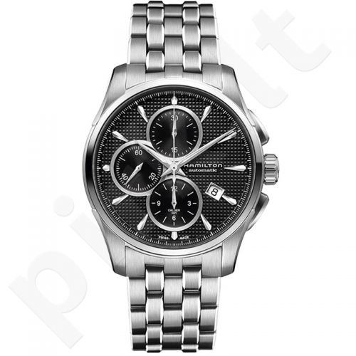 Vyriškas laikrodis Hamilton H32596131