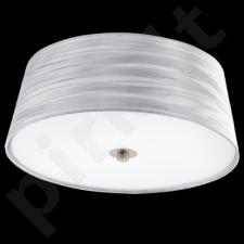 Lubinis šviestuvas EGLO 94306 | FONSEA