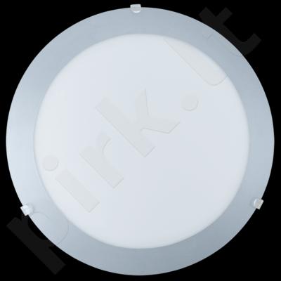 Sieninis / lubinis šviestuvas EGLO 89248 | MARS 1