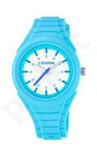 Laikrodis CALYPSO K5724_3