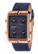 Laikrodis GUARDO 7754-5