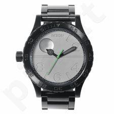 Laikrodis NIXON A172SW-2383