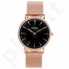 Moteriškas PACIFIC laikrodis PCA295GJ