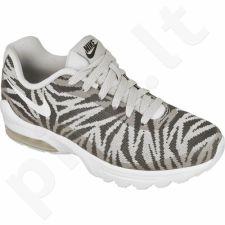 Sportiniai bateliai  Nike Sportswear Air Max Invigor Jacquard W 833659-010