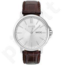 Vyriškas laikrodis HUGO BOSS 1513532