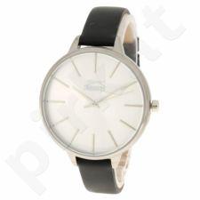 Moteriškas laikrodis Slazenger SugarFree SL.9.6042.3.04