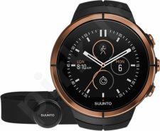 Vyriškas laikrodis SUUNTO SPARTAN ULTRA COPPER (HR) SS022944000