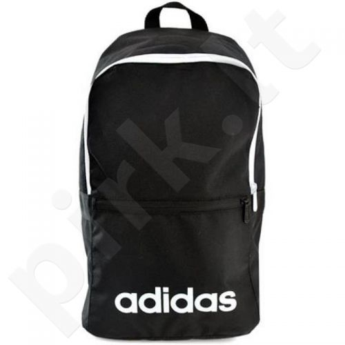 Kuprinė Adidas Linear Classic BP Daily DT8633