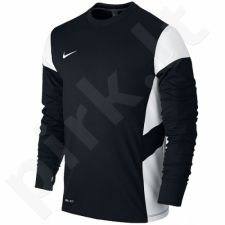 Bliuzonas Nike LS Academy 14 Midlayer Junior 588401-010