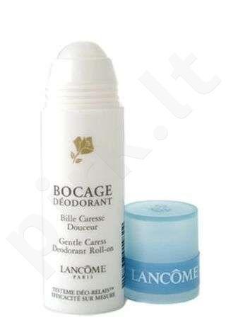 Lancôme Bocage, dezodorantas moterims, 50ml