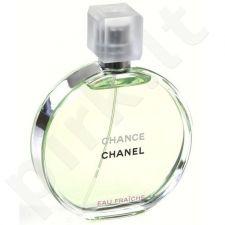 Chanel Chance Eau Fraiche, tualetinis vanduo (EDT) moterims, 150 ml
