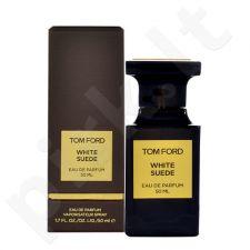 TOM FORD White Musk Collection White Suede, kvapusis vanduo moterims, 50ml
