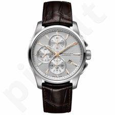 Vyriškas laikrodis Hamilton H32596551