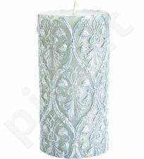 Žvakė 98096