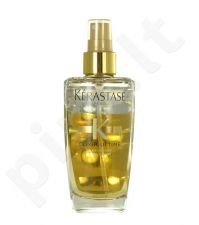Kerastase Elixir Ultime Volume Beautifying Oil Mist, plaukų aliejus, kosmetika moterims, 100ml