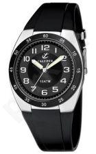Laikrodis CALYPSO K6044_B