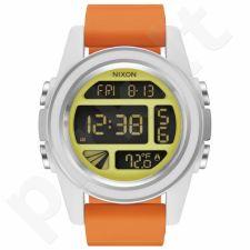 Laikrodis NIXON A197SW-2384