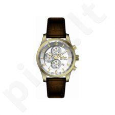 Lee Cooper Magnetic LC-58G-D vyriškas laikrodis