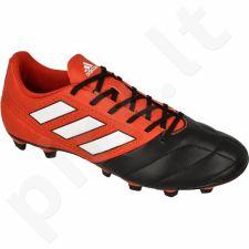 Futbolo bateliai Adidas  ACE 17.4 FxG M BA9692