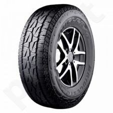 Vasarinės Bridgestone DUELER A/T 001 R17