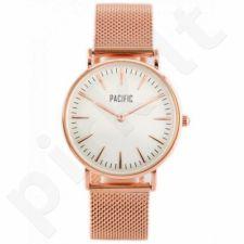 Moteriškas PACIFIC laikrodis PCA295GS