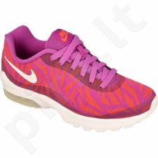 Sportiniai bateliai  Nike Sportswear Air Max Invigor Jacquard W 833659-518