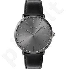 Vyriškas laikrodis HUGO BOSS 1513540