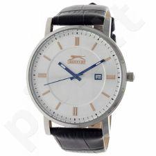 Vyriškas laikrodis Slazenger Style&Pure SL.9.6032.1.01