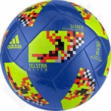 Kamuolys adidas Telstar Mechta World Cup Ko Glider CW4687