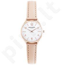Moteriškas laikrodis Pierre Cardin PC902682F110
