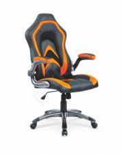 COBRA Kėdė