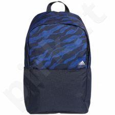 Kuprinė Adidas Classic BP Basic G CY7016