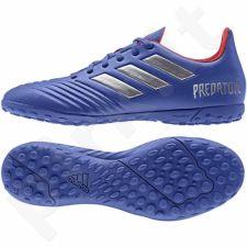 Futbolo bateliai Adidas  Predator 19.4 TF M BB9085