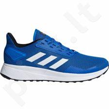 Sportiniai bateliai bėgimui Adidas   Duramo 9 M BB7067