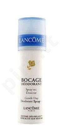 Purškiamas dezodorantas Lancôme Bocage Deodorant Spray, 125ml