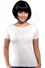 Marškinėliai MAIKO