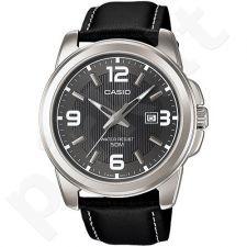 Moteriškas laikrodis Casio LTP-1314L-8AVEF