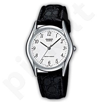 Universalus laikrodis CASIO MTP-1154E-7BEF