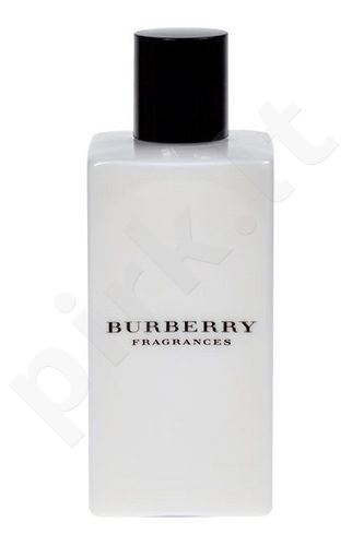 Burberry The Beat, kūno losjonas moterims, 50ml