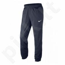 Sportinės kelnės Nike Libero Knit 588483-451