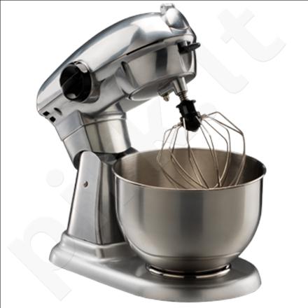 Gastroback 40969 Kitchen Machine