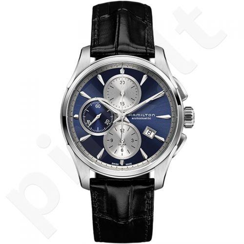 Vyriškas laikrodis Hamilton H32596741